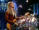 Dixie Dregs - Country House Shuffle