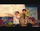 榎本温子と木谷高明のサタデーナイトメインイベント第6回(一部のみ)