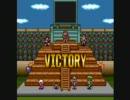 (GAMEPLAY動画)迅速爆男ボンバーマン5をクイック状態でプレイした