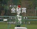 【競馬】 2004 金鯱賞 タップダンスシチー 【ちょっと盛り】