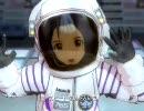 あずさソロ「Kosmos,Cosmos」 月面ライブ/L4U