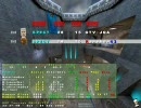 フリーFPS QuakeLive(Quake3) 実況Kanekon 20050904 serrai vs Kikuji 3/3