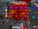 フリーFPS QuakeLive(Quake3) 実況Kanekon 20050904 Serval vs Yuuki 3/3