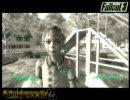 """えどさん""""&ふみいちのゲームクラッシュZ 『Fallout3 vol.17-2』"""