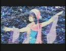 [MAD]天使の絵の具 Flashback2012