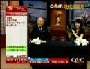 【高画質】QVC 生電話 放送事故