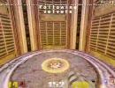 フリーFPS QuakeLive(Quake3) 実況Kanekon 20050904 z1 vs velvets 2/3