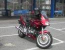 バイクで北海道目指してみた Part.45