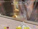 フリーFPS QuakeLive(Quake3) 実況Kanekon 20050904 決勝戦 tunri vs serrai 2/3