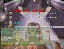 フリーFPS QuakeLive(Quake3) 実況Kanekon 20050904 決勝戦 tunri vs serrai 3/3