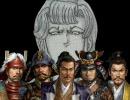 【HR】第二次上田合戦
