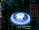 Eve Online  PERVS doing Lowsec DD