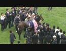 【競馬】 2009 優駿牝馬[オークス] ブエナビスタ 【全部盛り】