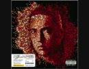 Eminem - Beautiful 【Relapse】