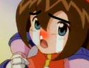 新ロックマンX ゼEROにしなさい!改良版