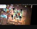 RO 2009/5/31 Chaos Gv レーサー木