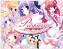 Primary~Magical★Trouble★Scramble~ OP フル 「Primary」 thumbnail
