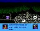 TAS NES Darkwing Duck (USA) in 10:59.5