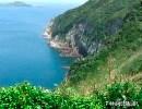 唐津七島点描(1) 加唐島