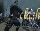 FF XIV TRAILER E3