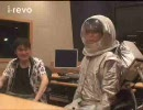 【milestone】 dj TAKA スペシャルトークセッションVol.10- dj nagureo
