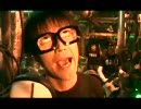 the pillows - Ride on shooting star