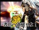 【非公式】三国志大戦3-蒼天の龍脈-ステップアップガイドvol.2 CM
