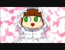 【元ネタ:ケメコデラックス!】  ナムコデラックス!