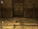 【ビビリの俺が】Nosferatu -The Wrath of Malachi- part5【吸血鬼退治】