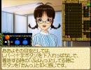 【ぷよm@s】ぷよ操作の小技【支援】