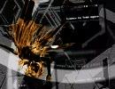 【MAD】 最終兵器彼女 LTTA  【1Mbps】
