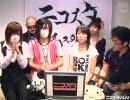 ニコスタいじり 2009/05/29