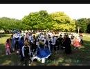 【福岡】GW7大都市オフやらないか~全壊Ver~【暴走】