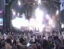 KORN Blind live.ver with Joey (slipknot)