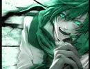 【合わせてみた】Despair(PV風)【ピコ×ミク】