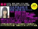 エロゲ声優プロフィール2009【後編】