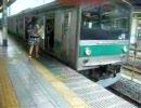 「混雑率トップクラス」埼京線 「もっと評価されるべき」