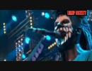Limp Bizkit - Eat You Alive / Hot Dog (Live at Rock Am Ring 2009.06.07)