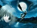 うたわれるもの Under the moon