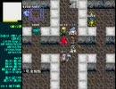 GGD2 悲愴の決闘場try
