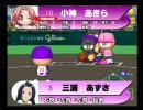 甲子園ドリームマッチ(51)2回戦 アイドルマスタ