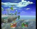 【海外勢】Praxis(ピーチ) vs Hylian(