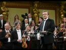 第1回 チャイコフスキー 交響曲第5番第4楽章 聴き比べ大会