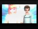 【解説動画】ゼノサーガのピーピーな話。その9-B