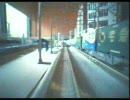 鉄道模型前面展望
