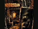 【高音質】Soilwork -The Predator's Portrait- best