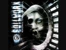 【高音質】Soilwork -The Chainheart Machine- best