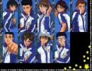 【テニスの王子様】 Happy×2☆Day!! (青酢)