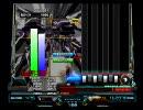 MENDES(黒A) HARD thumbnail