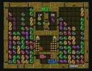 ぷよぷよ通 ALF vs Kame Part5 (2006.09.18)